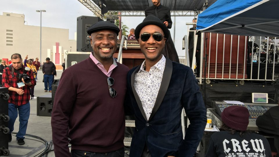 councilmember-and-aloe-blacc